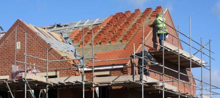Need Access Scaffolding in Derby? Trust the Scaffold Experts!