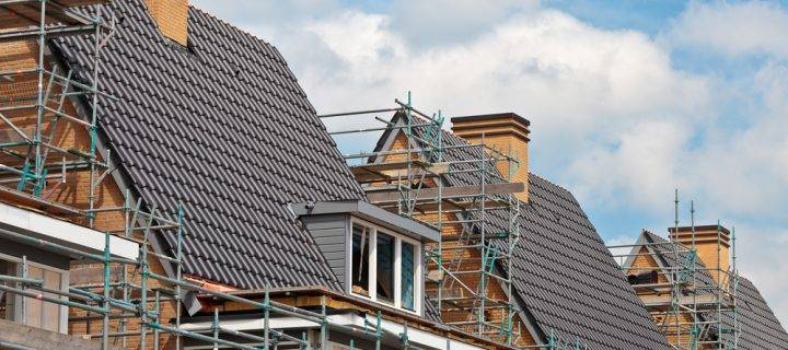 Scaffolding Services You Can Rely On