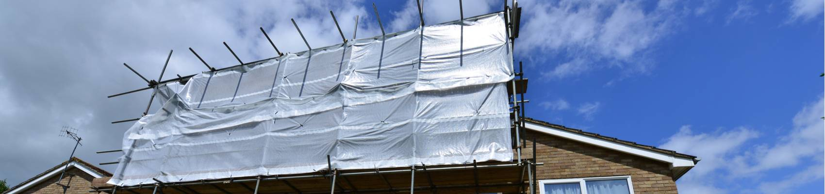 Scaffolding Solutions from Network Scaffolding