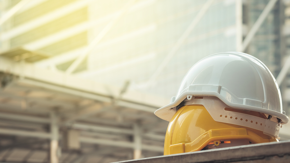 The Importance of Health and Safety when Working with Scaffolding