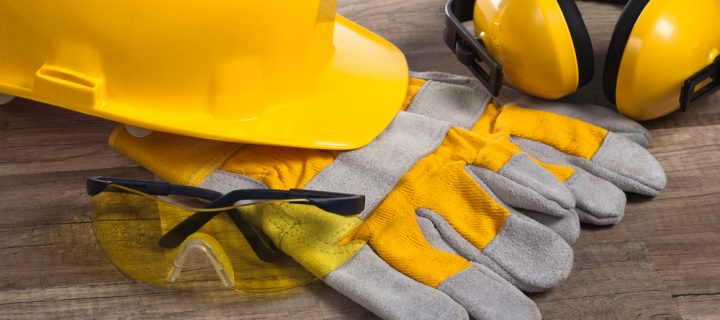 What is OHSAS 18001 certification?