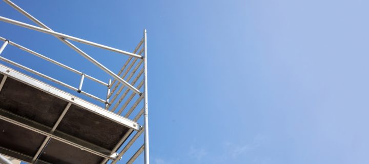 Why Should I Use a Mobile Alloy Tower?